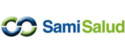 Sami Salud